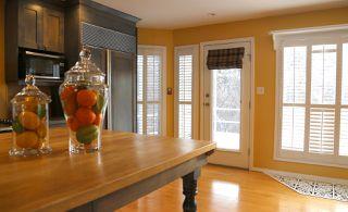 Photo 13: 9305 78 Avenue in Edmonton: Zone 17 House for sale : MLS®# E4137726