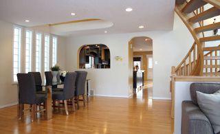 Photo 6: 9305 78 Avenue in Edmonton: Zone 17 House for sale : MLS®# E4137726