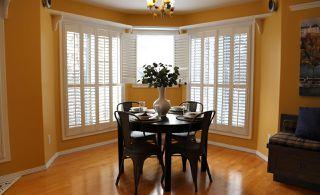 Photo 12: 9305 78 Avenue in Edmonton: Zone 17 House for sale : MLS®# E4137726