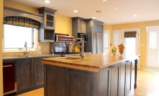Photo 8: 9305 78 Avenue in Edmonton: Zone 17 House for sale : MLS®# E4137726