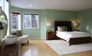 Photo 21: 9305 78 Avenue in Edmonton: Zone 17 House for sale : MLS®# E4137726