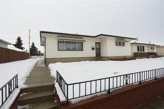 Main Photo: 7108 132 Avenue in Edmonton: Zone 02 House for sale : MLS®# E4138111