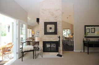 Photo 8: 18107 7 Avenue in Edmonton: Zone 56 House for sale : MLS®# E4139128