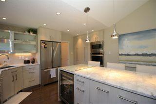 Photo 15: 18107 7 Avenue in Edmonton: Zone 56 House for sale : MLS®# E4139128