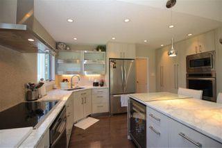 Photo 14: 18107 7 Avenue in Edmonton: Zone 56 House for sale : MLS®# E4139128