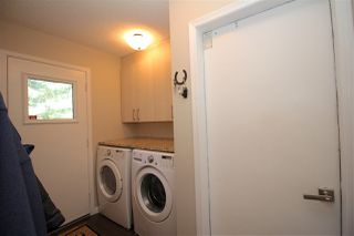 Photo 19: 18107 7 Avenue in Edmonton: Zone 56 House for sale : MLS®# E4139128