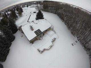 Photo 2: 18107 7 Avenue in Edmonton: Zone 56 House for sale : MLS®# E4139128