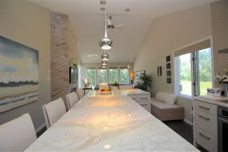 Photo 17: 18107 7 Avenue in Edmonton: Zone 56 House for sale : MLS®# E4139128