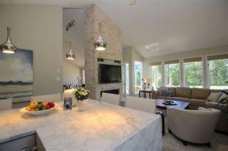 Photo 16: 18107 7 Avenue in Edmonton: Zone 56 House for sale : MLS®# E4139128