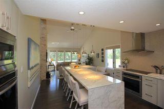 Photo 18: 18107 7 Avenue in Edmonton: Zone 56 House for sale : MLS®# E4139128