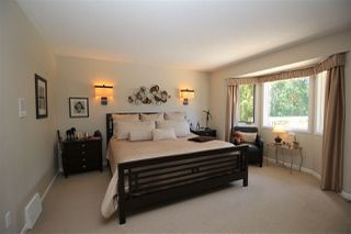 Photo 24: 18107 7 Avenue in Edmonton: Zone 56 House for sale : MLS®# E4139128