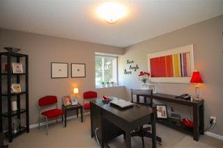 Photo 21: 18107 7 Avenue in Edmonton: Zone 56 House for sale : MLS®# E4139128