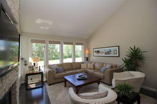Photo 10: 18107 7 Avenue in Edmonton: Zone 56 House for sale : MLS®# E4139128