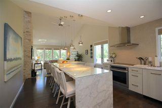 Photo 12: 18107 7 Avenue in Edmonton: Zone 56 House for sale : MLS®# E4139128