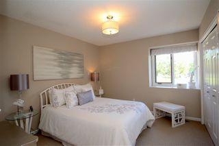Photo 20: 18107 7 Avenue in Edmonton: Zone 56 House for sale : MLS®# E4139128