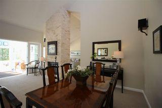 Photo 9: 18107 7 Avenue in Edmonton: Zone 56 House for sale : MLS®# E4139128