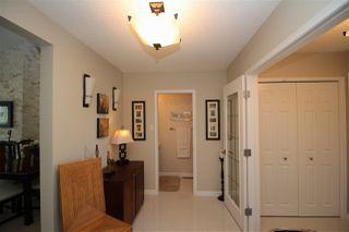 Photo 5: 18107 7 Avenue in Edmonton: Zone 56 House for sale : MLS®# E4139128