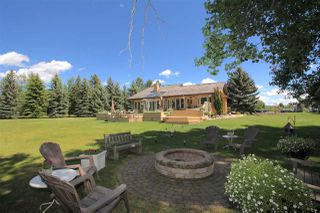Photo 26: 18107 7 Avenue in Edmonton: Zone 56 House for sale : MLS®# E4139128
