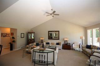 Photo 6: 18107 7 Avenue in Edmonton: Zone 56 House for sale : MLS®# E4139128