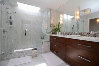 Photo 23: 18107 7 Avenue in Edmonton: Zone 56 House for sale : MLS®# E4139128