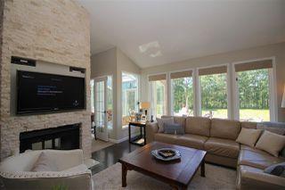 Photo 11: 18107 7 Avenue in Edmonton: Zone 56 House for sale : MLS®# E4139128