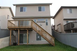 Photo 19: 632 61 Street in Edmonton: Zone 53 House for sale : MLS®# E4139216