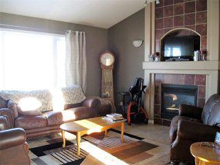 Photo 12: #38, 52001 Range Road 275: Rural Parkland County House for sale : MLS®# E4139758