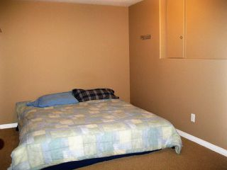 Photo 25: #38, 52001 Range Road 275: Rural Parkland County House for sale : MLS®# E4139758