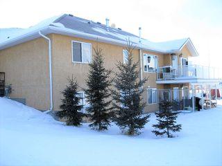 Photo 5: #38, 52001 Range Road 275: Rural Parkland County House for sale : MLS®# E4139758