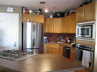 Photo 10: #38, 52001 Range Road 275: Rural Parkland County House for sale : MLS®# E4139758
