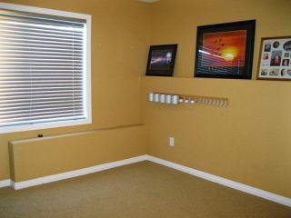 Photo 24: #38, 52001 Range Road 275: Rural Parkland County House for sale : MLS®# E4139758