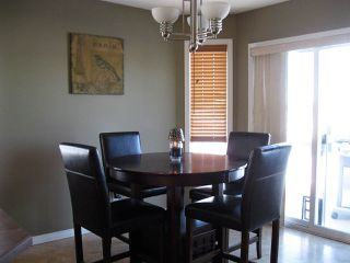 Photo 11: #38, 52001 Range Road 275: Rural Parkland County House for sale : MLS®# E4139758