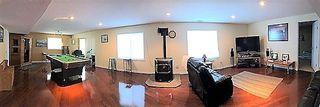 Photo 18: #38, 52001 Range Road 275: Rural Parkland County House for sale : MLS®# E4139758