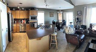 Photo 8: #38, 52001 Range Road 275: Rural Parkland County House for sale : MLS®# E4139758