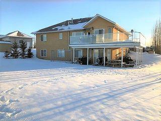 Photo 6: #38, 52001 Range Road 275: Rural Parkland County House for sale : MLS®# E4139758