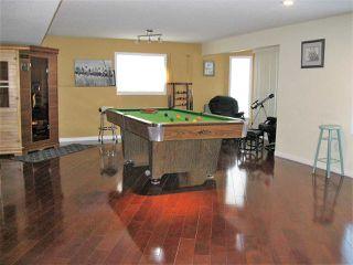 Photo 22: #38, 52001 Range Road 275: Rural Parkland County House for sale : MLS®# E4139758