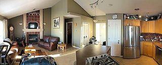 Photo 9: #38, 52001 Range Road 275: Rural Parkland County House for sale : MLS®# E4139758