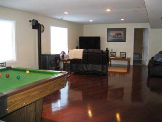 Photo 20: #38, 52001 Range Road 275: Rural Parkland County House for sale : MLS®# E4139758