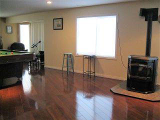 Photo 21: #38, 52001 Range Road 275: Rural Parkland County House for sale : MLS®# E4139758