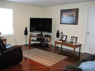 Photo 19: #38, 52001 Range Road 275: Rural Parkland County House for sale : MLS®# E4139758