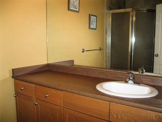 Photo 23: #38, 52001 Range Road 275: Rural Parkland County House for sale : MLS®# E4139758
