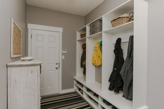 Photo 14: 2248 BLUE JAY LANDING in Edmonton: Zone 59 House for sale : MLS®# E4140924