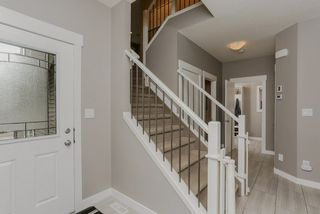 Photo 3: 2248 BLUE JAY LANDING in Edmonton: Zone 59 House for sale : MLS®# E4140924