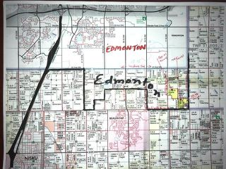 Photo 1: TWP RD 510 & RR 234 SW in Edmonton: Zone 53 Vacant Lot for sale : MLS®# E4141765