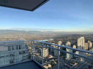Photo 19: 4710 4670 ASSEMBLY Way in Burnaby: Metrotown Condo for sale (Burnaby South)  : MLS®# R2335958