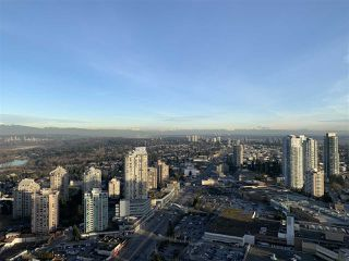 Photo 17: 4710 4670 ASSEMBLY Way in Burnaby: Metrotown Condo for sale (Burnaby South)  : MLS®# R2335958