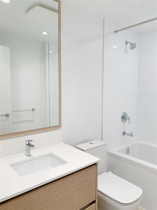 Photo 10: 4710 4670 ASSEMBLY Way in Burnaby: Metrotown Condo for sale (Burnaby South)  : MLS®# R2335958