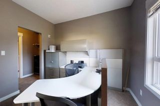 Photo 14: 112 11425 105 Avenue in Edmonton: Zone 08 Condo for sale : MLS®# E4141894