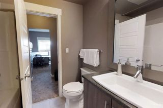 Photo 20: 112 11425 105 Avenue in Edmonton: Zone 08 Condo for sale : MLS®# E4141894