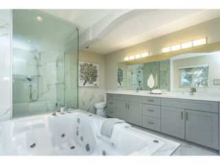 Photo 14: 6339 CANADA Way in Burnaby: Buckingham Heights House for sale (Burnaby South)  : MLS®# R2336252